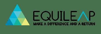 logo-equileap-HD (1)
